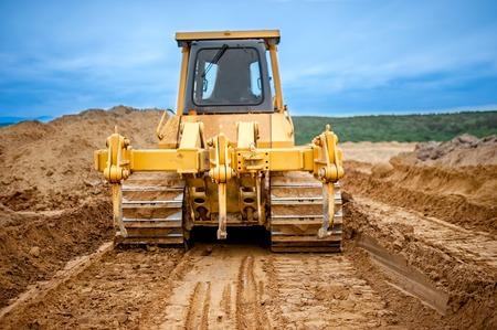 Land Clearing and Site Preparation Services in Mobile, Alabama
