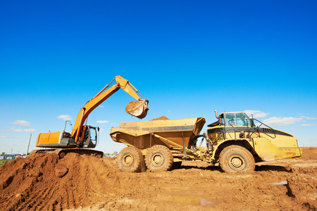Land Clearing Services in Pensacola, Florida